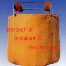 供应安徽吨包现货
