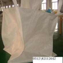 供应安徽太空袋吨包现货提供价格面议