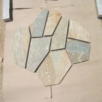 供应河北板岩文化石供应商;河北板岩文化石行情