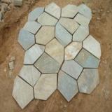 供应文化石蘑菇石