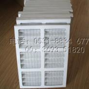 曲靖机房空调格力纸框过滤网图片