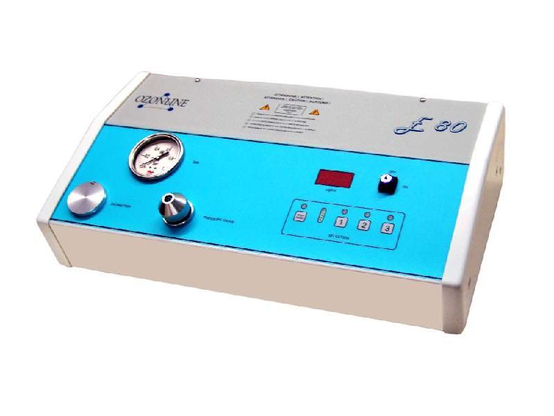 供应骨科臭氧治疗仪