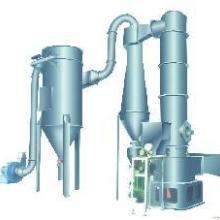 供应XZG4/6型闪蒸干燥机,醋酸纤维素烘干设备,纤维素专用烘干机批发
