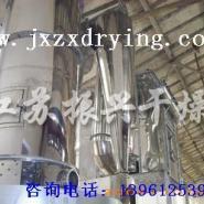 地瓜淀粉烘干机专业生产厂家图片