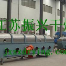 供应振动流化床干燥机厂家,振动流化床干燥机厂家电话