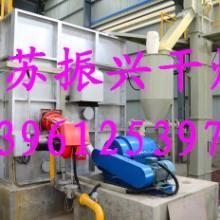 供应常州专业生产干粉砂浆煤粉炉厂家,干粉砂浆煤粉炉供应商批发