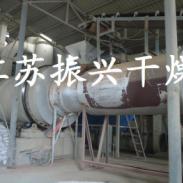 哪里的干粉砂浆生产线燃气炉质量好图片