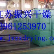 湖南百合干燥机价格图片