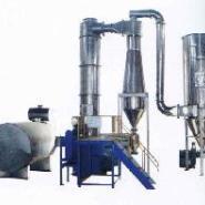 硬脂酸钡干燥机振兴干燥专业生产图片