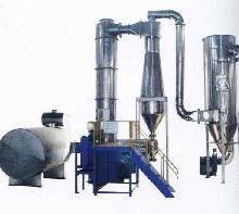 供应硬脂酸钡干燥机振兴干燥专业生产,硬脂酸钡干燥机供应商