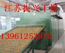 供应钾肥干燥生产线-江苏振兴干燥,钾肥干燥生产线出售