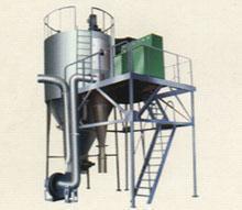 LPG系列高速离心喷雾干燥机选振兴图片