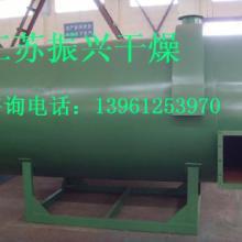 供应燃油热风炉,燃油热风炉生产厂家,燃油热风炉价格批发