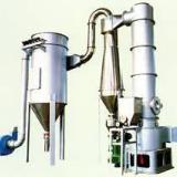 供应碳酸镁专用烘干机价格,碳酸镁专用烘干机批发商;