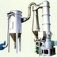 常州陶瓷石灰粉烘干机厂家图片