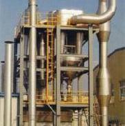 振兴FG系列正负两级气流干燥机图片