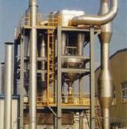 QG500型气流干燥机图片