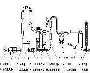 QFF系列强化气流干燥机图片
