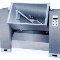 供应CH500型槽形混合机,江苏CH500型槽形混合机