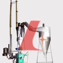 供应气流干燥机FG型QG型JG型系列图片