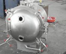 供应小型真空干燥机专业生产厂家,小型真空干燥机厂家电话批发