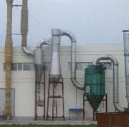 常州淀粉干燥机专业生产厂家图片