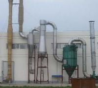 供应QG500/1000型气流干燥机-振兴干燥