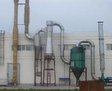供应气流干燥设备在常州振兴,气流干燥设备厂家直销