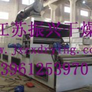 常州瓜子烘干设备生产厂家图片