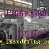供应纺织染整污泥烘干机专业厂家生产,纺织染整污泥烘干机图片