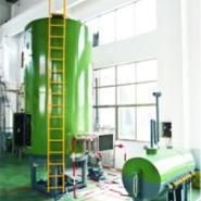 盘式系列干燥机图片