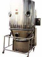 GFG400/600高效沸腾干燥机图片