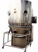 FL系列沸腾制粒干燥机图片