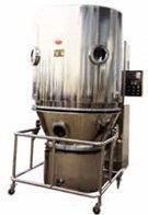 供应120型高效沸腾干燥机