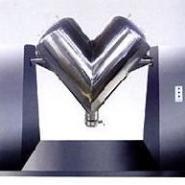 VHJ系列混合机-江苏振兴干燥制造图片