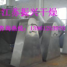 供应SZG型回转真空干燥机价格,SZG型回转真空干燥机报价图片