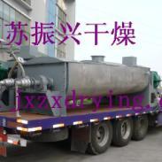 哪里的生化污泥烘干机比较专业图片