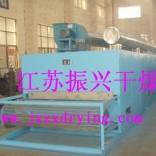 供应碎布烘干机生产厂家,布料干燥机厂家,布头干燥设备出售批发