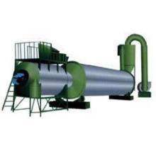 供应HZG系列回转滚筒干燥机报价,回转滚筒干燥机供应商批发