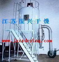 酶制剂专用喷雾干燥设备