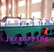 振兴振动流化床干燥机型号图片