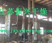 振兴QG系列气流干燥机图片