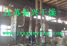 供应振兴QG系列气流干燥机图片