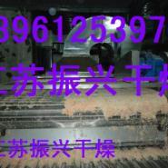 浙江石浦虾皮烘干设备图片