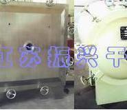 YZG/FZG系列真空干燥机图片