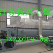 浙江恒大纺织污泥烘干机生产厂家图片