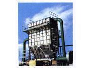 XZG6型价格旋转闪蒸干燥机图片