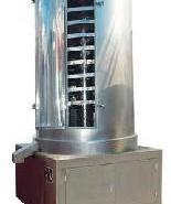 LZG螺旋振动干燥机在江苏常州图片