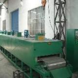 供应虾米烘干设备,虾米烘干专业生产厂家,虾米烘干设备供应商