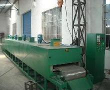 供应虾米烘干设备,虾米烘干专业生产厂家,虾米烘干设备供应商批发